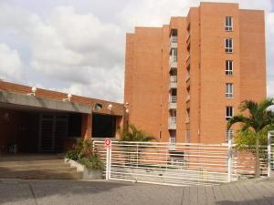 Apartamento En Ventaen Caracas, El Hatillo, Venezuela, VE RAH: 18-16092