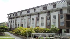 Casa En Ventaen Barquisimeto, Colinas Del Viento, Venezuela, VE RAH: 18-16137