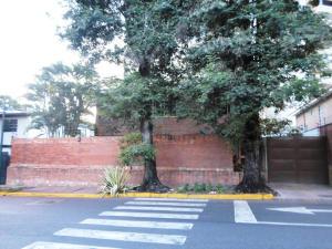 Casa En Ventaen Caracas, La Floresta, Venezuela, VE RAH: 18-16108