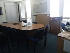 Oficina En Alquileren Maracaibo, 5 De Julio, Venezuela, VE RAH: 18-16114