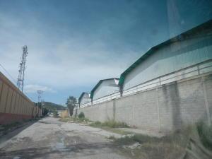 Local Comercial En Alquileren Barquisimeto, Parroquia Juan De Villegas, Venezuela, VE RAH: 18-16119