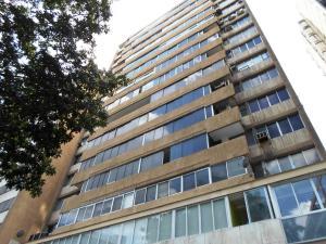 Oficina En Ventaen Caracas, Campo Alegre, Venezuela, VE RAH: 18-16120