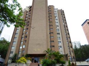 Apartamento En Ventaen Caracas, Manzanares, Venezuela, VE RAH: 18-16121