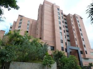 Apartamento En Ventaen Caracas, La Tahona, Venezuela, VE RAH: 18-16122