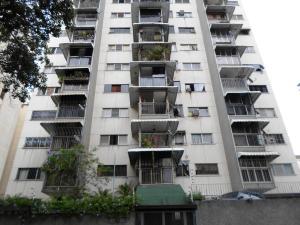 Apartamento En Ventaen Caracas, Santa Monica, Venezuela, VE RAH: 18-16123
