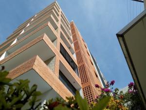 Apartamento En Ventaen Maracay, La Soledad, Venezuela, VE RAH: 18-16125