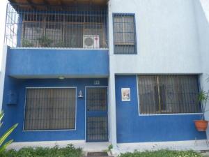 Casa En Alquileren Barquisimeto, La Rosaleda, Venezuela, VE RAH: 18-16144