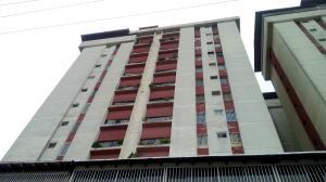 Apartamento En Ventaen Los Teques, Municipio Guaicaipuro, Venezuela, VE RAH: 18-16197
