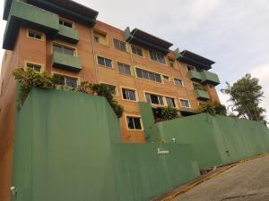 Apartamento En Alquileren Caracas, Los Campitos, Venezuela, VE RAH: 18-16149