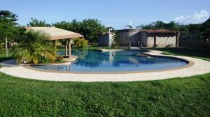 Casa En Ventaen Higuerote, Estancia Mar, Venezuela, VE RAH: 18-16156
