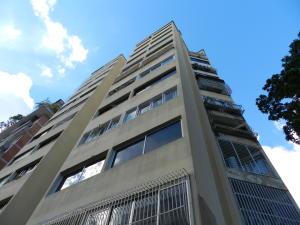 Apartamento En Ventaen Caracas, Los Palos Grandes, Venezuela, VE RAH: 18-16163