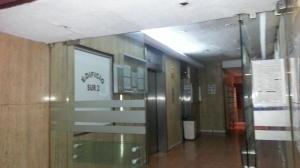 Oficina En Ventaen Caracas, Parroquia Santa Teresa, Venezuela, VE RAH: 18-16240