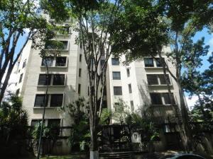 Apartamento En Ventaen Caracas, Colinas De Valle Arriba, Venezuela, VE RAH: 18-16173