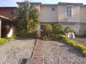 Casa En Ventaen Araure, Villa Colonial, Venezuela, VE RAH: 18-16225