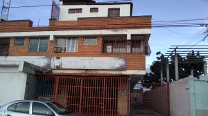 Apartamento En Ventaen Barquisimeto, Parroquia Concepcion, Venezuela, VE RAH: 18-16175