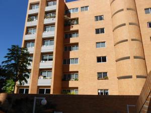 Apartamento En Ventaen Caracas, Lomas Del Sol, Venezuela, VE RAH: 18-16179