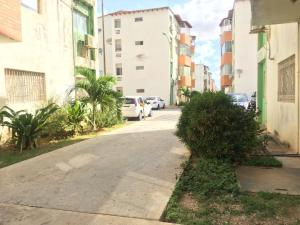 Apartamento En Ventaen Punto Fijo, Zarabon, Venezuela, VE RAH: 18-16188