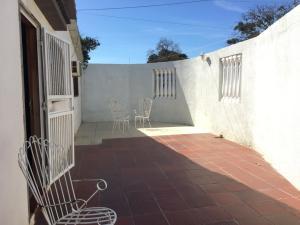 Casa En Ventaen Punto Fijo, Jorge Hernandez - Banco Obrero, Venezuela, VE RAH: 18-16189