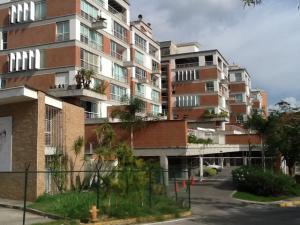 Apartamento En Ventaen Caracas, Villa Nueva Hatillo, Venezuela, VE RAH: 18-16190