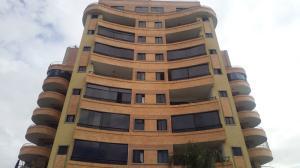 Apartamento En Ventaen Valencia, El Parral, Venezuela, VE RAH: 18-16195