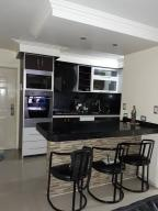 Apartamento En Ventaen Punto Fijo, Las Virtudes, Venezuela, VE RAH: 18-16250