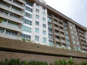 Apartamento En Ventaen Caracas, Escampadero, Venezuela, VE RAH: 18-16202