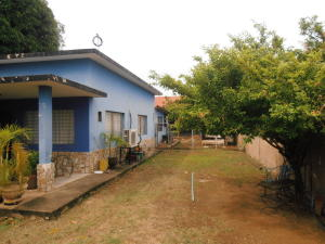 Casa En Ventaen Ciudad Ojeda, La N, Venezuela, VE RAH: 18-16205