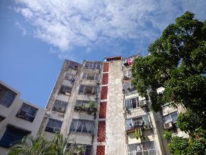 Apartamento En Ventaen Guacara, Malave Villalba, Venezuela, VE RAH: 18-16223