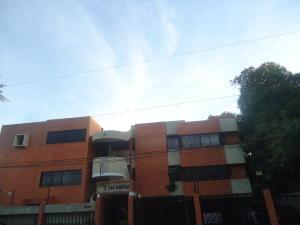 Apartamento En Ventaen Maracaibo, Tierra Negra, Venezuela, VE RAH: 18-16213