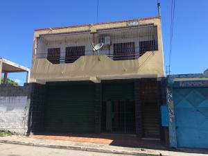 Apartamento En Alquileren San Felipe, Independencia, Venezuela, VE RAH: 18-16221