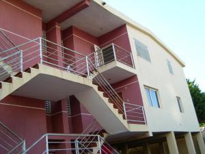 Apartamento En Ventaen Maracaibo, Don Bosco, Venezuela, VE RAH: 18-16226