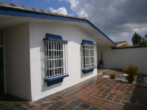 Casa En Ventaen Municipio San Diego, Morro Ii, Venezuela, VE RAH: 18-16229