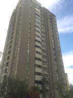 Apartamento En Ventaen Caracas, Manzanares, Venezuela, VE RAH: 18-16239