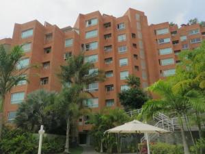 Apartamento En Ventaen Caracas, Solar Del Hatillo, Venezuela, VE RAH: 18-16227