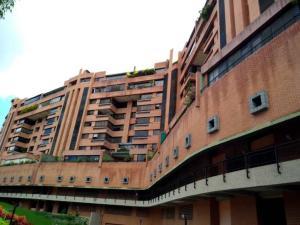 Apartamento En Ventaen Caracas, La Tahona, Venezuela, VE RAH: 18-16293