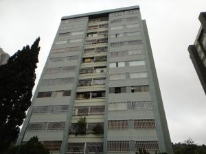 Apartamento En Ventaen Caracas, Manzanares, Venezuela, VE RAH: 18-16241