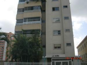 Apartamento En Ventaen Caracas, El Rosal, Venezuela, VE RAH: 18-16242