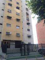 Apartamento En Ventaen Caracas, Los Caobos, Venezuela, VE RAH: 18-16244