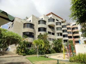 Apartamento En Ventaen Higuerote, Agua Sal, Venezuela, VE RAH: 18-16266