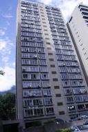 Apartamento En Ventaen Caracas, Sebucan, Venezuela, VE RAH: 18-16283