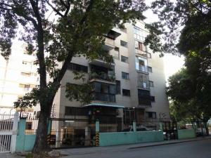 Apartamento En Ventaen Caracas, Santa Monica, Venezuela, VE RAH: 18-16268
