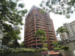 Apartamento En Alquileren Caracas, La Florida, Venezuela, VE RAH: 18-16269