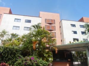 Apartamento En Ventaen Caracas, Colinas De Valle Arriba, Venezuela, VE RAH: 18-16290