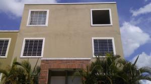 Casa En Ventaen Cabudare, Caminos De Tarabana, Venezuela, VE RAH: 18-16296