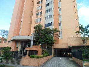 Apartamento En Ventaen Valencia, Los Mangos, Venezuela, VE RAH: 18-16297