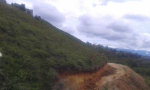 Terreno En Ventaen Caracas, El Hatillo, Venezuela, VE RAH: 18-16302