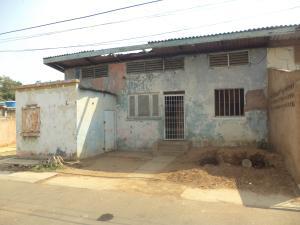 Casa En Ventaen Maracaibo, Sabaneta, Venezuela, VE RAH: 18-16303