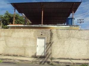 Casa En Ventaen Maracay, El Centro, Venezuela, VE RAH: 18-16304
