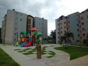 Apartamento En Ventaen Municipio San Diego, Terrazas De San Diego, Venezuela, VE RAH: 18-16312
