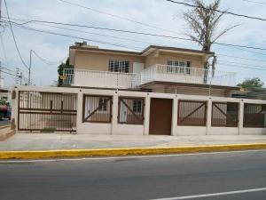 Oficina En Alquileren Maracaibo, Santa Maria, Venezuela, VE RAH: 18-16317